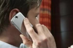 сша, мобильные телефоны, шпионаж, самолеты, сша
