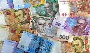 новости украины, курс валют, экономика, нбу, межбанк