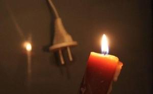 чонгар, отопление, херсонская область, электричество, пикет, происшествия, новости украины