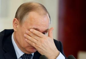 Путин, Россия, финансы, общество, интервью, богатство