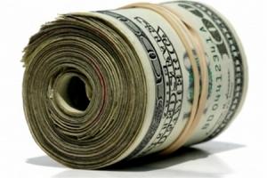 россия, экономика, кризис, отток капитала, валюта, санкции, цены на нефть