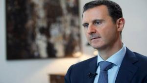 сирия, переговоры, женева, политика, тероризм, происшествия
