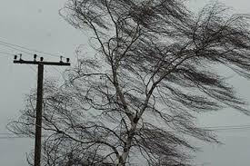 Украина, погода, свет, ветер, жители, ветер