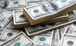 Россия, Санкции, США, Доллар, Отказ, Яковина