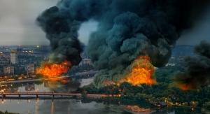 украина, донецк, днр, происшествия, общество, донбасс, терроризм