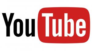 YouTube, видео, подписчики, сервис, функция