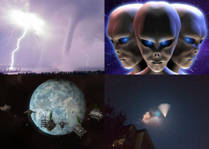 нибиру, конец света,1 июня, судный день, апокалипсис, катастрофы, пришельцы, новости науки