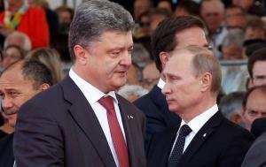 аналитика, украина, россия, путин, порошенко, сравнение, права человека, война, киев, москва