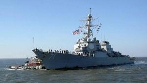 учения, сша, вмс сша, франция, фрегат, эсминец, черное море, новости