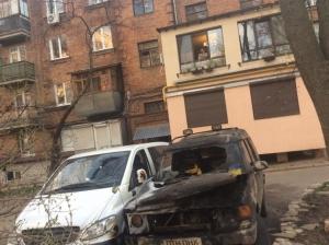 харьков, происшествия, ато, армия укарины, восток украины, мвд украины