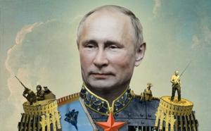Россия, Госдума, Конституция, Путин, Журналист, Радзиховский, Мнение, власть, Голосование, Поправки, Выборы