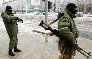 армия россии, потери, боевики, террористы, днр, лнр, пушилин, донецк, донбасс, оос, армия украины, всу, техника, луганск, война на донбассе, пасечник, карта оос, перемирие