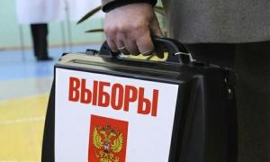 Россия, политика, армия, путин, выборы, общество