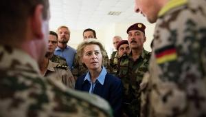 новости германии, новости украины, ситуация в украине, юго-восток украины