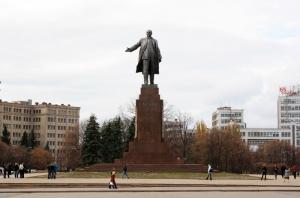новости харькова, новости украины, ситуация в украине, юго-восток украины