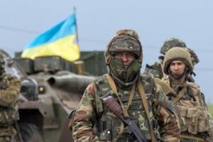 новости украины, война в донбассе, 30 мая, штаб ато, военные действия