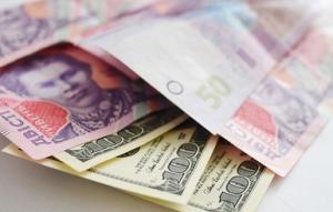 курс валют, общество, новости украины, доллар