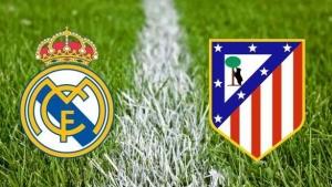 реал, атлетико, суперкубок испании, новости футбола, превью матча