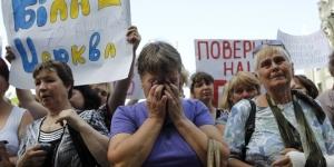 киев, общество, происшествия. юго-восток украины, политика. порошенко. донбасс