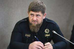 Рамзан Кадыров, новости России, новости Чечня, ИГИЛ, боевики, террористы