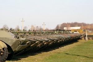 оборонный завод, украина, строительство, укроборонпром