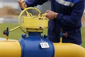 газпром, политика, общество, происшествия, украина