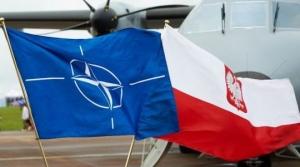 Россия-НАТО, договор, Польша, политика, войска в Европе