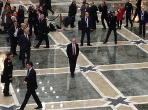 президент россии, путин, соцсети, фото с путиным, новости россии
