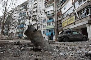 Украина, Донецк, ДНр,АТО, общество, политика, СМИ, пропаганда