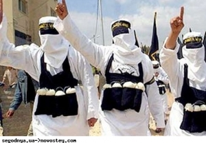 египет, крушение самолета, а321, ИГИЛ, терроризм