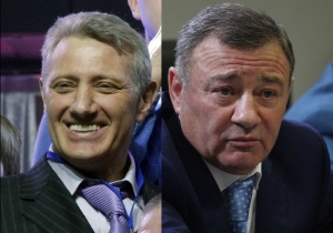 Россия, политика, путин, олигархи, бизнес, дерипаска, ротенберги, украина, санкции
