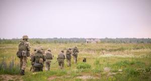 сергей Проданюк, ВСУ, Донбасс, АТО, ООС, новости, Украина, 10-я Горно-штурмовая бригада