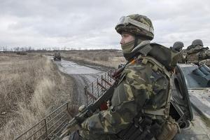 днр, донецк, общество, донбасс. ато, восток украины, происшествия, армия украины, пленные