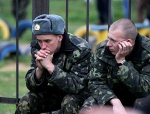 Польша, Украина, военная помощь, АТО, украинская армия, Вооруженные силы Украины, новости Украины, Донбасс, юго-восток Украины, Евросоюз, мир в Украинемир в укра
