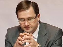 верховная рада, политика, бюджет, новости украины