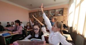 образование, реформа, русский язык, мид россии, политика, верховная рада