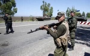 новости донецка, новости мариуполя, новости украины, ситуация в украине, юго-восток украины