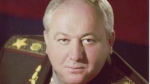 Кихтенко, Губернатор, Донбасс, конференция, трансляция