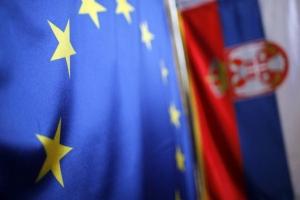 ес, политика, россия, сербия, вступление