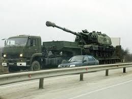 ОБСЕ, Донбасс, военная техника, ДНР, передвижение, нарушение, режим, прекращение огня