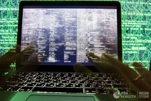 хакер, Испания, США, экстрадиция, Россия, Петр Левашов, новости, Kelihos