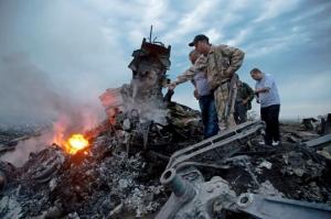 новости украины, боинг-777, новости донбасса, крушения боинга
