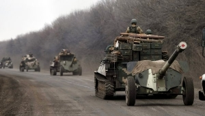 донбасс, днр, армия украины, ато, восток украины
