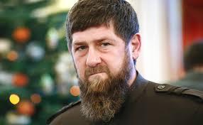 Россия, политика, Кадыров, Чечня, Путин, видео, угрозы