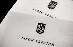 АТО, ДНР, ЛНР, восток Украины, Донбасс, закон, документы