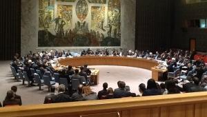 израиль, сектор газа, совет безопасности оон