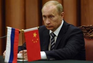 россия, китай, деньги