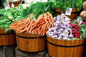 Нидерланды, фермеры, санкции