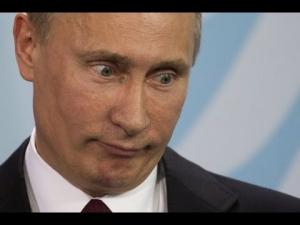 Финляндия, Россия, политика, общество, курьезы, Путин, письмо, финская женщина, полиция