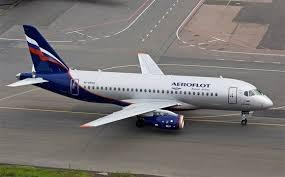 аэрофлот, трансаэро, кризис, международные рейсы, россия